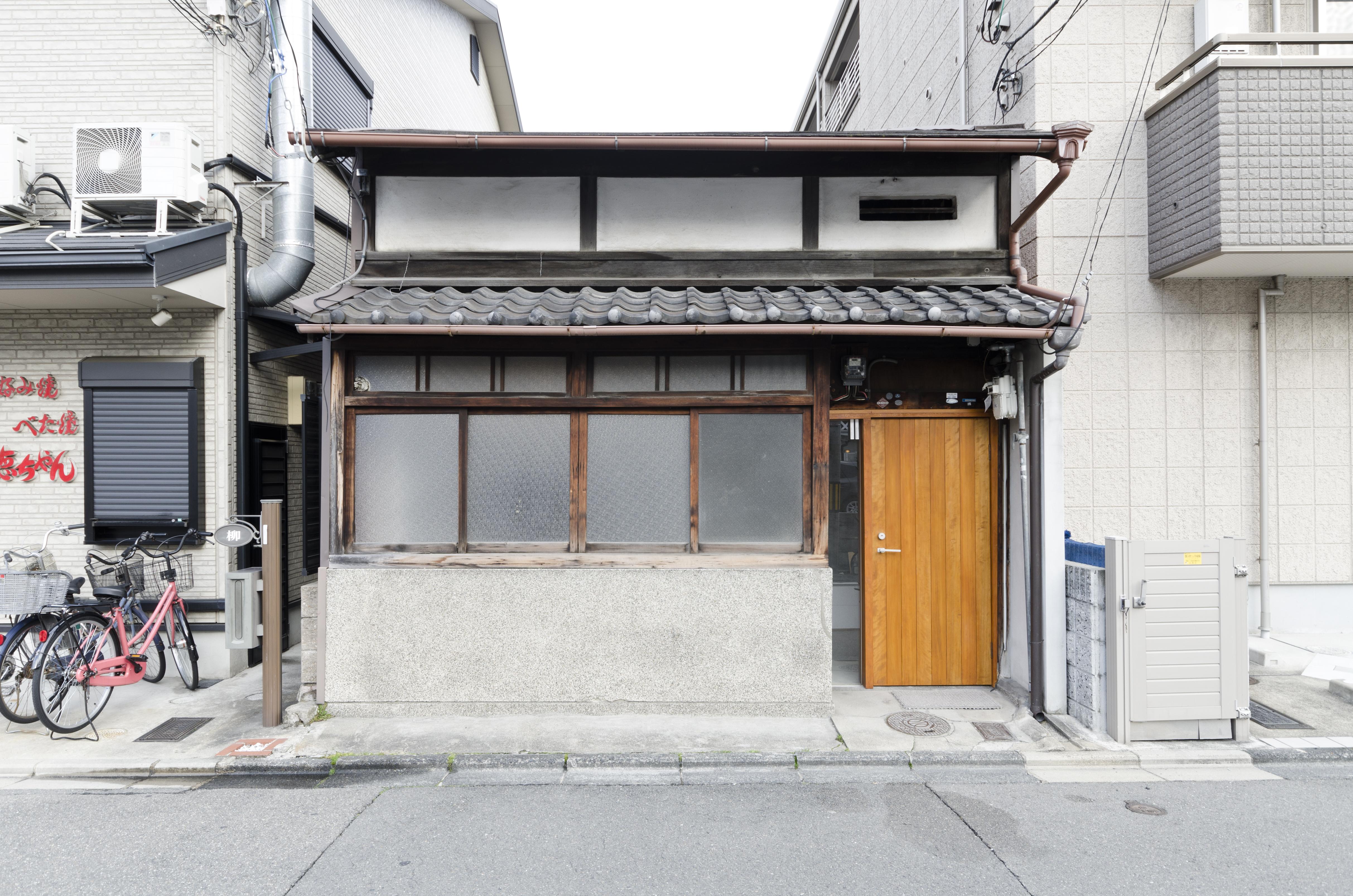 atelierInNishioji_011