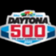 DAYTONA 500 Logo 2020.png