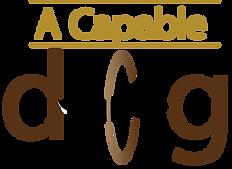 ACapableDogLogo ORIGINAL.png