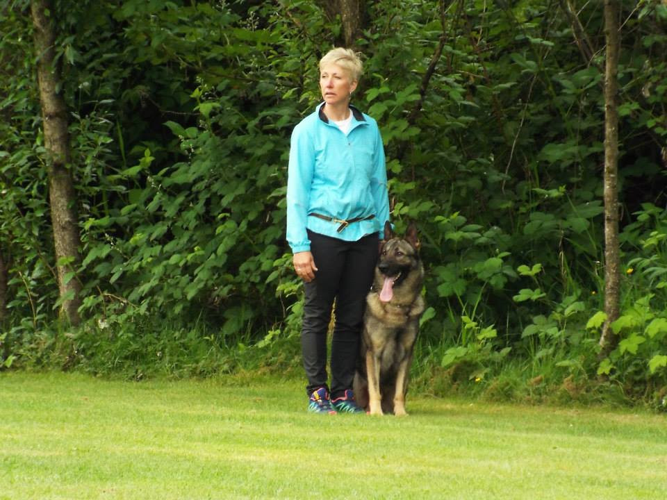 Mary_and_Karl_Schutzhund.jpg