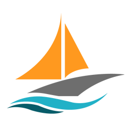 pq-africa-mental-fitness-sailboat.png