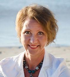 Susanne-Krueger-pq-africa1.jpg