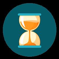 programm-time-frame-1.png