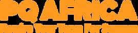 logo-pq-africa-web-orange.png