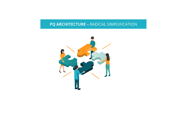 pq-africa-architecture1.png