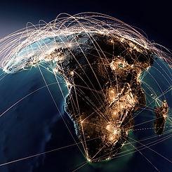 africa-and-the-world_edited_edited.jpg