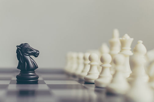 strategy-decisionmaking-pqafrica.jpg