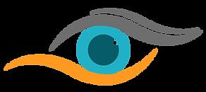 pq-africa-vision-eye.png