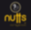 Nutts.png
