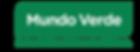 Logo_Mundo_Verde-VETOR.png