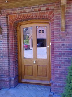 saints door .jpg