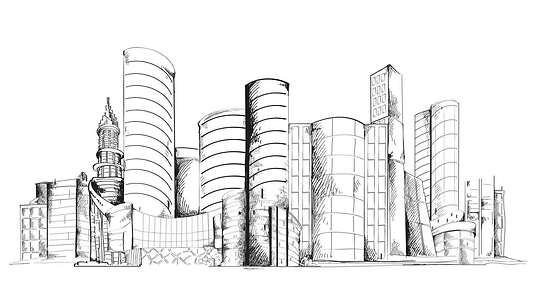 building-sketch-23.png
