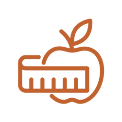 medlearning-usp-nutri-icon.png