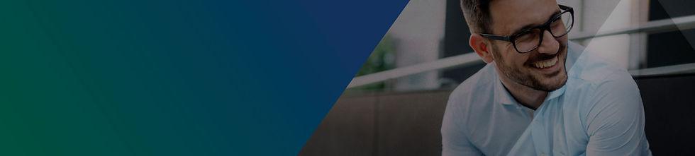 ea-banking-school-banner-64.jpg