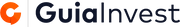 ea-banking-school-logo-guiainvest-1.png