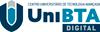 ea-banking-school-logo-unibta.png