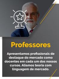 ea-banking-school-banner-28.jpg