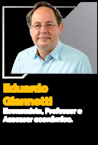 ea-banking-school-professores-9.png