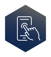 ea-banking-school-icon-1.png