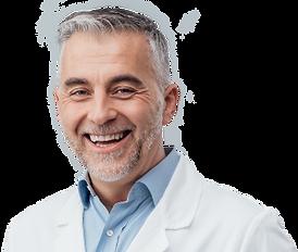 medlearning-portal-educacao-clinica-medi