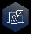 ea-banking-school-icon-3.png