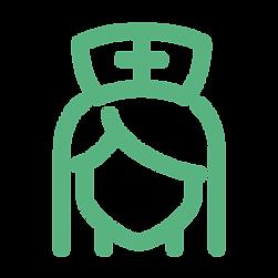 medlearning-usp-enfermagem-icon.png