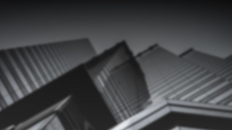 ea-banking-school-bg-guiainvest-4.jpg