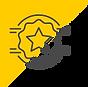 ea-banking-school-icon-5.png