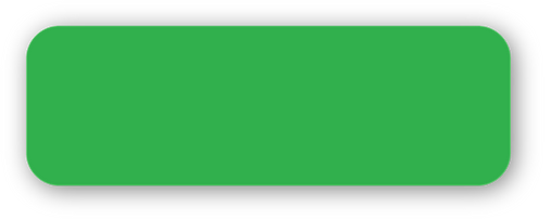medlearning-portal-educacao-box-7.png