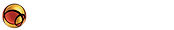 ea-banking-school-logo-uol.png