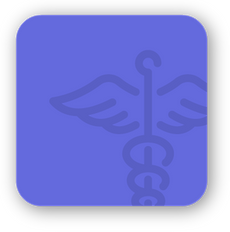 medlearning-portal-educacao-area-20.png