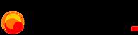 logo-uol-med.png
