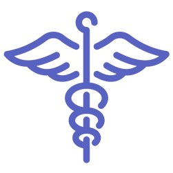 medlearning-usp-med-icon.png