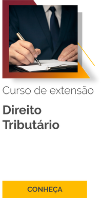 ea-banking-school-card-extensao-3.png