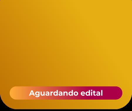 casa-do-concurseiro-situacao-bg-3-mob.pn