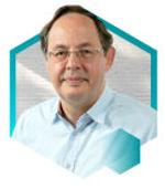 cfp-ea-banking-school-professor-2.jpg
