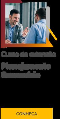 ea-banking-school-card-extensao-5.png