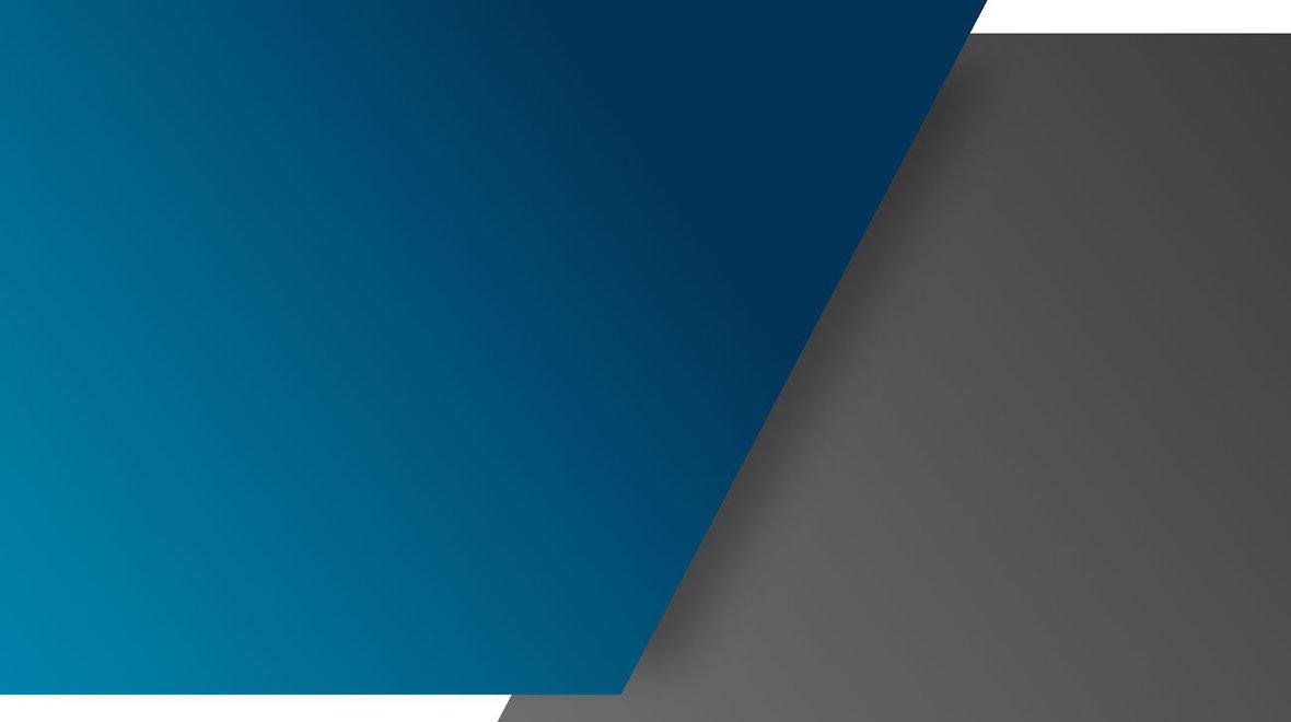 ea-banking-school-banner-90.jpg