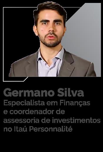 ea-banking-school-professores-7.png
