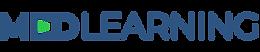 medlearning-logo-1.png