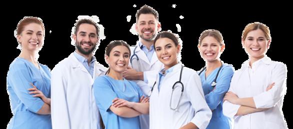 medlearning-portal-educacao-medicos-3.pn
