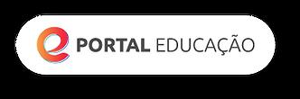 medlearning-portal-educacao-logo-1.png