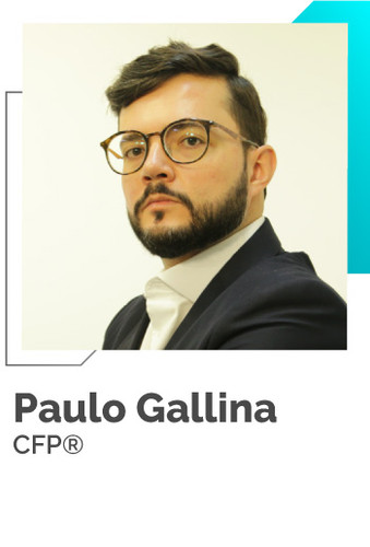 ea-banking-school-professores-cfp-6.jpg