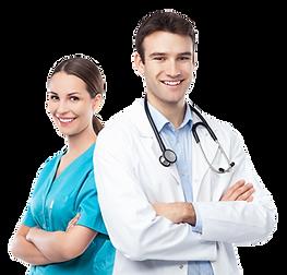 medlearning-portal-educacao-medicos-2.pn