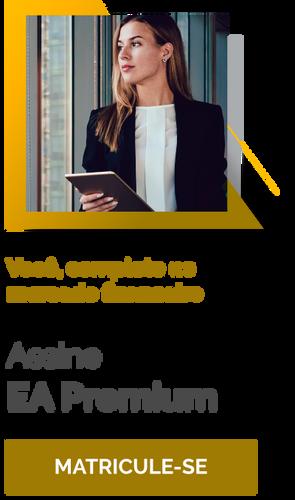 ea-banking-school-card-1.png