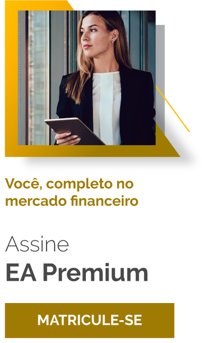 ea-banking-school-card-1.png
