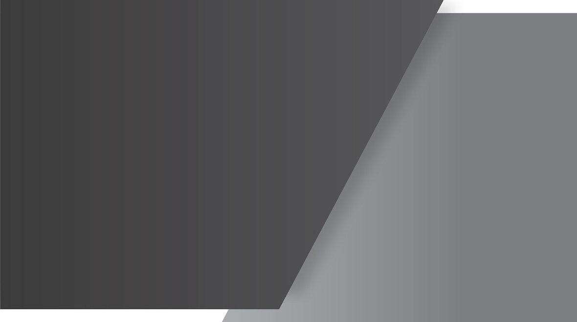 ea-banking-school-banner-41.jpg