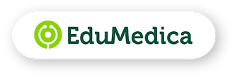 medlearning-portal-educacao-logo-edu.png