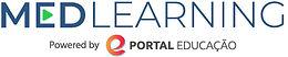 medlearning-portal-educacao-logo-1.jpg