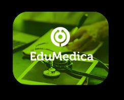 medlearning-portal-educacao-box-9.png